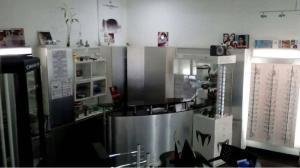 Local Comercial En Venta En Caracas - San Bernardino Código FLEX: 18-5923 No.5