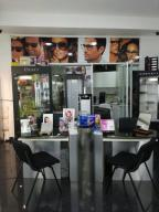Local Comercial En Venta En Caracas - San Bernardino Código FLEX: 18-5923 No.8