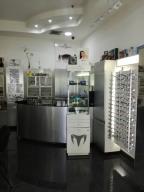 Local Comercial En Venta En Caracas - San Bernardino Código FLEX: 18-5923 No.9