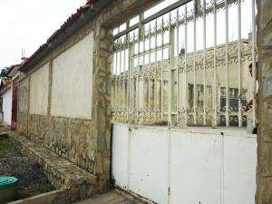 Casa En Venta En Cagua En Corinsa - Código: 18-5005