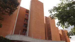Apartamento En Venta En Caracas - Los Pomelos Código FLEX: 18-5318 No.0