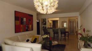 Apartamento En Venta En Caracas - Los Pomelos Código FLEX: 18-5318 No.1