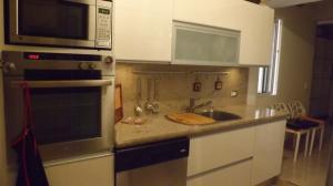 Apartamento En Venta En Caracas - Los Pomelos Código FLEX: 18-5318 No.2