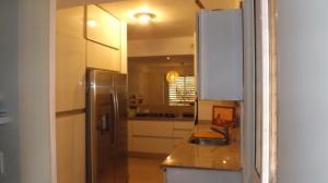 Apartamento En Venta En Caracas - Los Pomelos Código FLEX: 18-5318 No.3