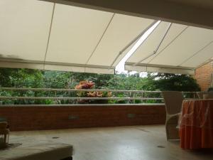 Apartamento En Venta En Caracas - Los Pomelos Código FLEX: 18-5318 No.5