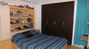 Apartamento En Venta En Caracas - Los Pomelos Código FLEX: 18-5318 No.8