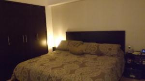Apartamento En Venta En Caracas - Los Pomelos Código FLEX: 18-5318 No.11