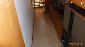 Apartamento En Venta En Caracas - Prado Humboldt Código FLEX: 18-5356 No.11