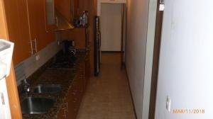 Apartamento En Venta En Caracas - Prado Humboldt Código FLEX: 18-5356 No.12