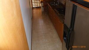 Apartamento En Venta En Caracas - Prado Humboldt Código FLEX: 18-5356 No.13