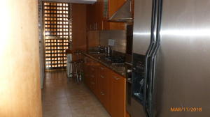 Apartamento En Venta En Caracas - Prado Humboldt Código FLEX: 18-5356 No.14