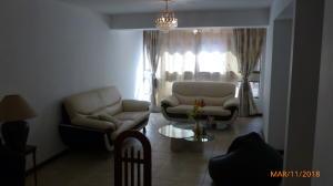 Apartamento En Venta En Caracas - Prado Humboldt Código FLEX: 18-5356 No.5