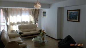 Apartamento En Venta En Caracas - Prado Humboldt Código FLEX: 18-5356 No.8