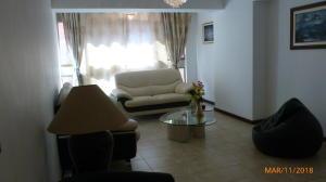 Apartamento En Venta En Caracas - Prado Humboldt Código FLEX: 18-5356 No.9
