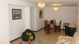 Apartamento En Venta En Caracas - Prado Humboldt Código FLEX: 18-5356 No.10