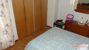 Apartamento En Venta En Caracas - Prado Humboldt Código FLEX: 18-5356 No.15