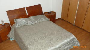 Apartamento En Venta En Caracas - Prado Humboldt Código FLEX: 18-5356 No.17