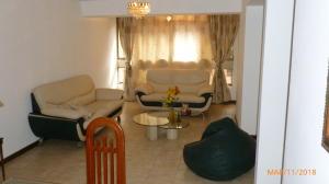Apartamento En Venta En Caracas - Prado Humboldt Código FLEX: 18-5356 No.7