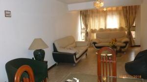 Apartamento En Venta En Caracas - Prado Humboldt Código FLEX: 18-5356 No.6