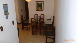Apartamento En Venta En Caracas - Prado Humboldt Código FLEX: 18-5356 No.3