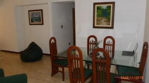 Apartamento En Venta En Caracas - Prado Humboldt Código FLEX: 18-5356 No.4