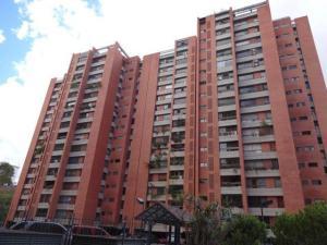 Apartamento En Venta En Caracas - Prado Humboldt Código FLEX: 18-5356 No.0