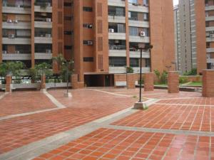 Apartamento En Venta En Caracas - Prado Humboldt Código FLEX: 18-5356 No.1