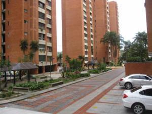 Apartamento En Venta En Caracas - Prado Humboldt Código FLEX: 18-5356 No.2
