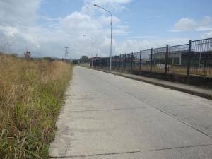 Terreno En Venta En Santa Teresa - Tomuso Código FLEX: 18-5366 No.1