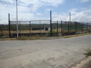 Terreno En Venta En Santa Teresa - Tomuso Código FLEX: 18-5366 No.3