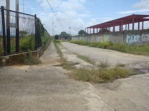 Terreno En Venta En Santa Teresa - Tomuso Código FLEX: 18-5366 No.4