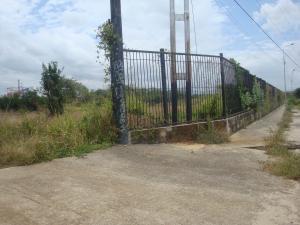 Terreno En Venta En Santa Teresa - Tomuso Código FLEX: 18-5366 No.5