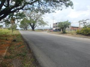 Terreno En Venta En Santa Teresa - Tomuso Código FLEX: 18-5366 No.7