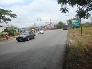 Terreno En Venta En Santa Teresa - Tomuso Código FLEX: 18-5366 No.8