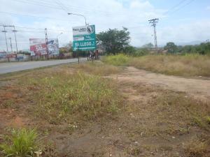 Terreno En Venta En Santa Teresa - Tomuso Código FLEX: 18-5366 No.9