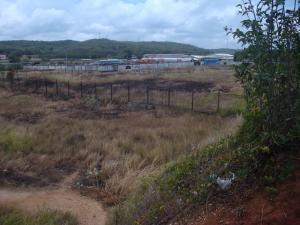 Terreno En Venta En Santa Teresa - Tomuso Código FLEX: 18-5366 No.10