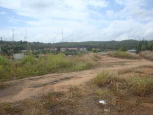 Terreno En Venta En Santa Teresa - Tomuso Código FLEX: 18-5366 No.11