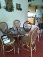 Casa En Venta En Higuerote - Ciudad Balneario Higuerote Código FLEX: 18-7741 No.7