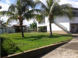 Casa En Venta En Higuerote - Ciudad Balneario Higuerote Código FLEX: 18-7741 No.4
