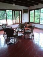Casa En Venta En Higuerote - Ciudad Balneario Higuerote Código FLEX: 18-7741 No.6