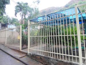 En Venta En Maracay - La Pedrera Código FLEX: 18-5411 No.1