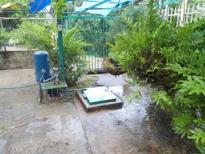 En Venta En Maracay - La Pedrera Código FLEX: 18-5411 No.4