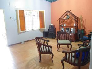 En Venta En Maracay - La Pedrera Código FLEX: 18-5411 No.7