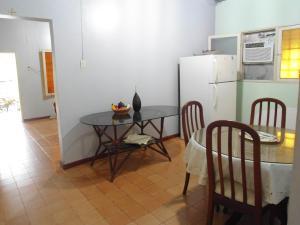 En Venta En Maracay - La Pedrera Código FLEX: 18-5411 No.9