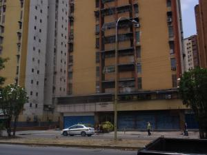 Apartamento En Venta En Maracay En El Centro - Código: 18-5420