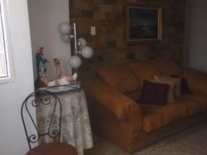 Apartamento En Venta En Maracay - El Centro Código FLEX: 18-5420 No.5
