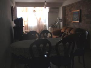 Apartamento En Venta En Maracay - El Centro Código FLEX: 18-5420 No.8