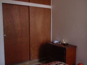 Apartamento En Venta En Maracay - El Centro Código FLEX: 18-5420 No.13