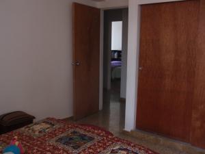 Apartamento En Venta En Maracay - El Centro Código FLEX: 18-5420 No.14
