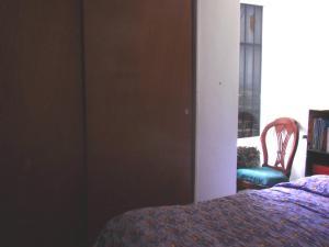 Apartamento En Venta En Maracay - El Centro Código FLEX: 18-5420 No.17